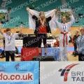 Taekwondo_GBNational2015_A14472.jpg