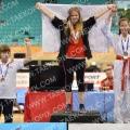 Taekwondo_GBNational2015_A14474.jpg