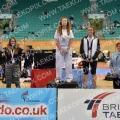 Taekwondo_GBNational2015_A14486.jpg
