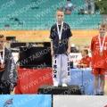 Taekwondo_GBNational2015_A14498.jpg