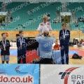 Taekwondo_GBNational2015_A14499.jpg