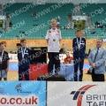 Taekwondo_GBNational2015_A14502.jpg