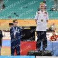 Taekwondo_GBNational2015_A14504.jpg