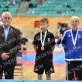 Taekwondo_GBNational2015_A14507.jpg