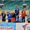 Taekwondo_GBNational2015_A14510.jpg