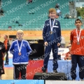 Taekwondo_GBNational2015_A14511.jpg