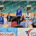 Taekwondo_GBNational2015_A14513.jpg