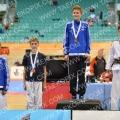Taekwondo_GBNational2015_A14515.jpg
