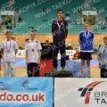 Taekwondo_GBNational2015_A14517.jpg