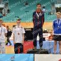 Taekwondo_GBNational2015_A14519.jpg