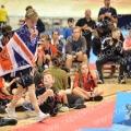 Taekwondo_GBNational2015_A14521.jpg