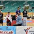 Taekwondo_GBNational2015_A14523.jpg