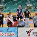 Taekwondo_GBNational2015_A14526.jpg