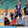 Taekwondo_GBNational2015_A14528.jpg