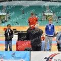 Taekwondo_GBNational2015_A14531.jpg