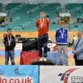 Taekwondo_GBNational2015_A14533.jpg