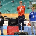 Taekwondo_GBNational2015_A14535.jpg