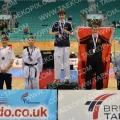 Taekwondo_GBNational2015_A14540.jpg