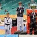Taekwondo_GBNational2015_A14542.jpg
