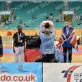 Taekwondo_GBNational2015_A14544.jpg