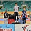 Taekwondo_GBNational2015_A14547.jpg