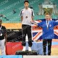 Taekwondo_GBNational2015_A14549.jpg