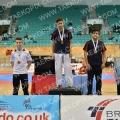 Taekwondo_GBNational2015_A14552.jpg