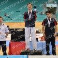 Taekwondo_GBNational2015_A14556.jpg