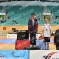 Taekwondo_GBNational2015_A14558.jpg