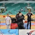 Taekwondo_GBNational2015_A14564.jpg