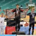 Taekwondo_GBNational2015_A14567.jpg
