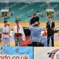 Taekwondo_GBNational2015_A14570.jpg