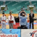 Taekwondo_GBNational2015_A14572.jpg