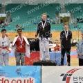 Taekwondo_GBNational2015_A14574.jpg