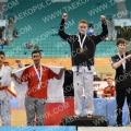 Taekwondo_GBNational2015_A14576.jpg