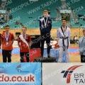 Taekwondo_GBNational2015_A14578.jpg