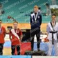 Taekwondo_GBNational2015_A14580.jpg