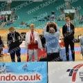 Taekwondo_GBNational2015_A14583.jpg