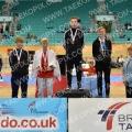 Taekwondo_GBNational2015_A14585.jpg