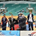 Taekwondo_GBNational2015_A14594.jpg