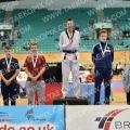 Taekwondo_GBNational2015_A14600.jpg