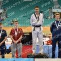 Taekwondo_GBNational2015_A14602.jpg