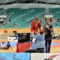 Taekwondo_GBNational2015_A14604.jpg