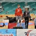 Taekwondo_GBNational2015_A14609.jpg