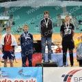 Taekwondo_GBNational2015_A14617.jpg