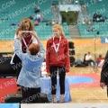 Taekwondo_GBNational2015_A14625.jpg