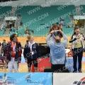 Taekwondo_GBNational2015_A14646.jpg
