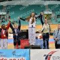 Taekwondo_GBNational2015_A14653.jpg