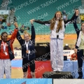 Taekwondo_GBNational2015_A14654.jpg