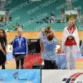 Taekwondo_GBNational2015_A14657.jpg